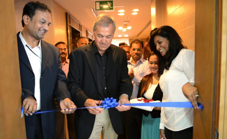 office_opening